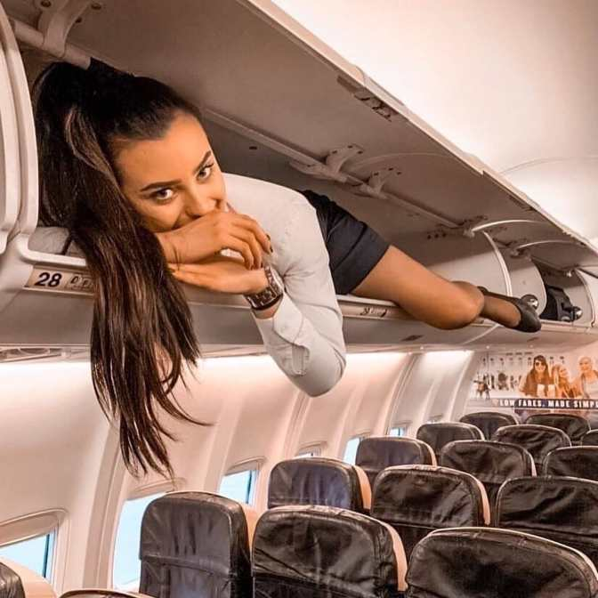 aviationadda_75561387_252529779045308_3826717930022892709_n