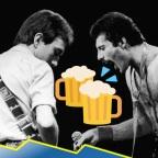 Bohemian Lager: el video musical que representa la escasez de cerveza en México