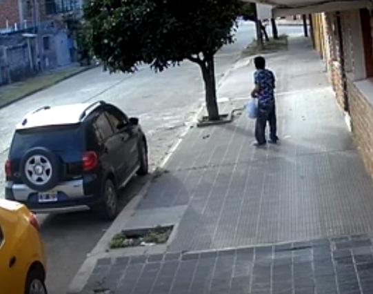 ladrón 1