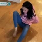 #FishChallenge: el reto viral que podría romperte las piernas en un instante