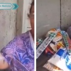 Reportan que #LadyZote murió a los 47 años por diabetes (VIDEO)