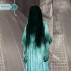 Graban a supuesto fantasma en barrio de Bogotá (VIDEO)