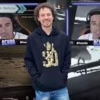 YouTuber Luisito Comunica habla de broma de Memo Ochoa ¡sobre sus chinos!