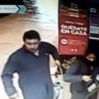 Vecinos de CDMX reportan que vatos se hacen pasar por fumigadores para robar en casas