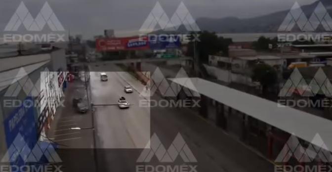 edomex 1
