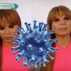 Vidente de México señala cuándo será el fin de la pandemia de COVID-19