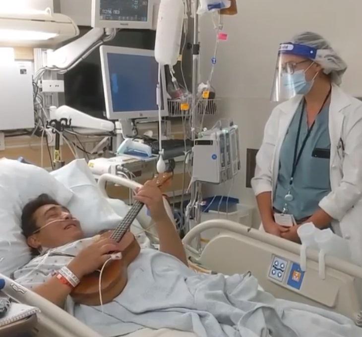 paciente 2