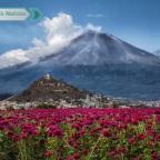 Cielomoto: la verdad sobre el sonido de jet proveniente del volcán Popocatépetl