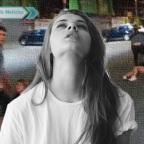 Hombre agrede a mujer en la calle y lo apodan #LordAjusco (VIDEO)