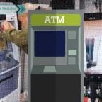 Exhiben una forma en que los ladrones roban los NIP de tarjetas bancarias