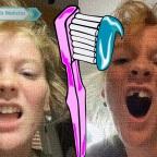 Conoce las tendencias en TikTok que destruyen los dientes de jóvenes