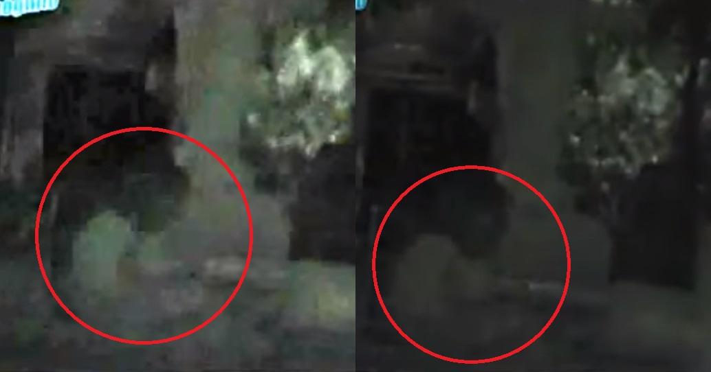 facundo-revela-detalles-de-cuando-grabo-una-nina-fantasma