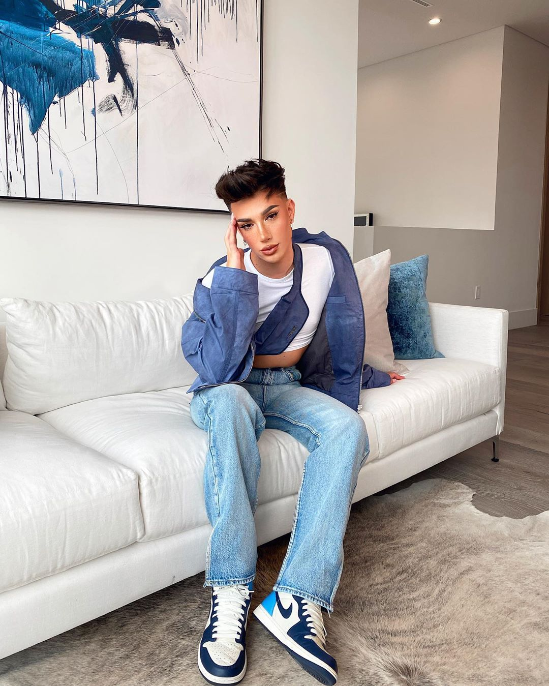 jamescharles_119096137_614975826053671_4217156952394337315_n