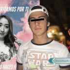 ¿Quién es Diego Urik y por qué es acusado por la muerte de Jessica González?