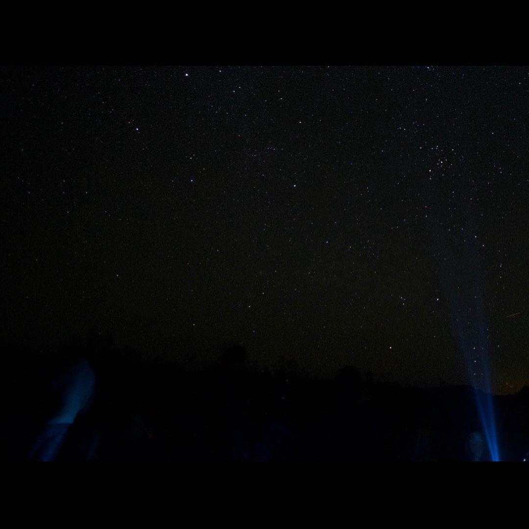 demi-lovato-comparte-video-avistamientos-ovni