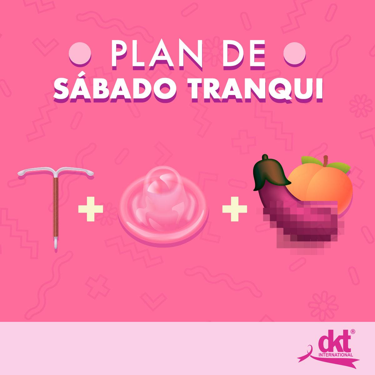 programa-de-dkt-para-evitar-embarazos-no-planeados-en-mexico