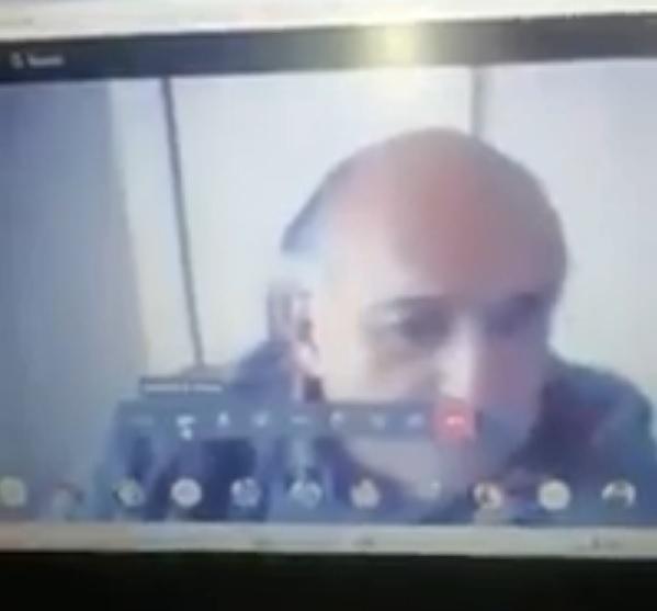 los-pobres-ya-se-quedaron-video-maestro-clasista-UNAM