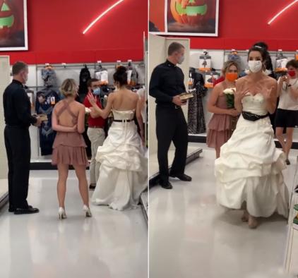 novia-irrumpe-trabajo-de-prometido-para-exigirle-que-se-casen