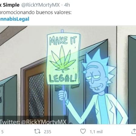 aprobación de consumo de cannabis 5