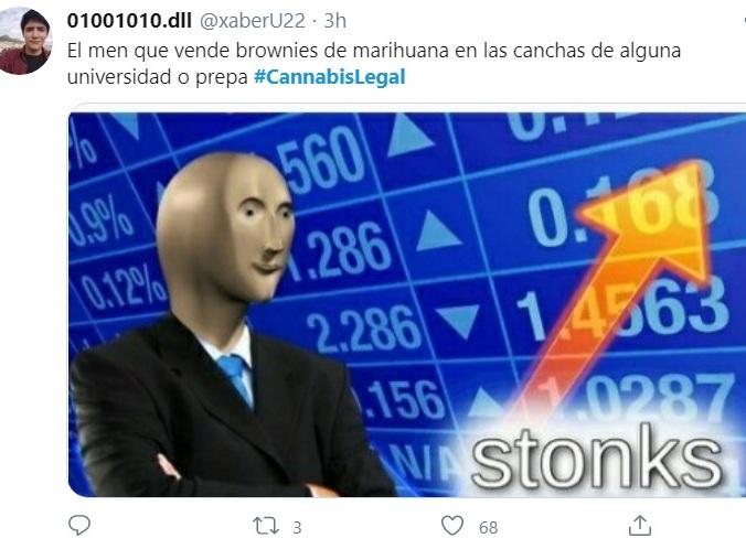 aprobación de consumo de cannabis 9