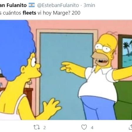 fleets de Twitter 13