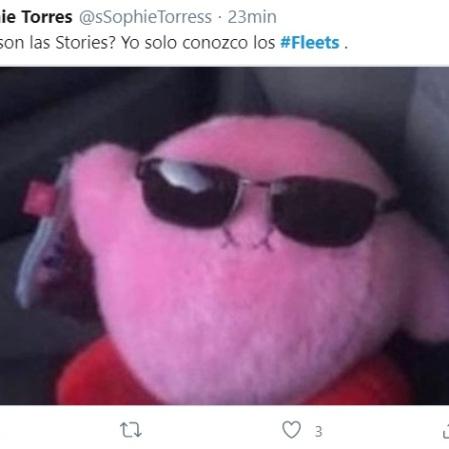 fleets de Twitter 17