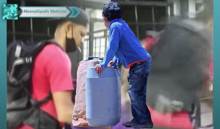 indigna-maltrato-a-nino-venezolano-vendiendo-en-la-calle