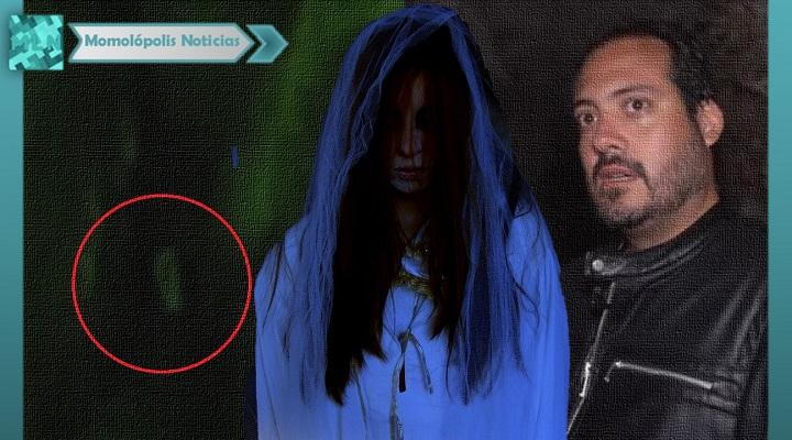 investigador-paranormal-graba-extrana-figura-en-tunel-de-hacienda-abandonada