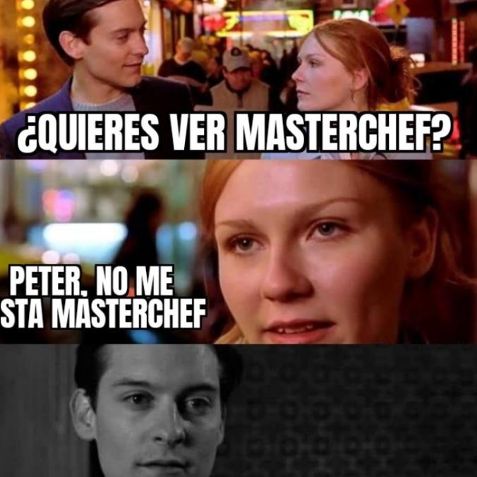memes de masterchef 12