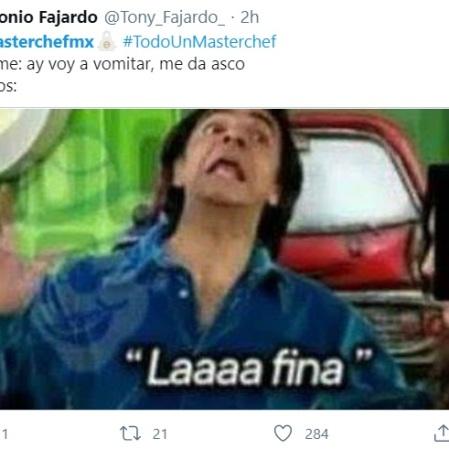 memes de masterchef 2