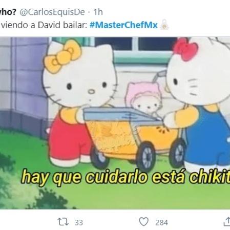 memes de masterchef 6