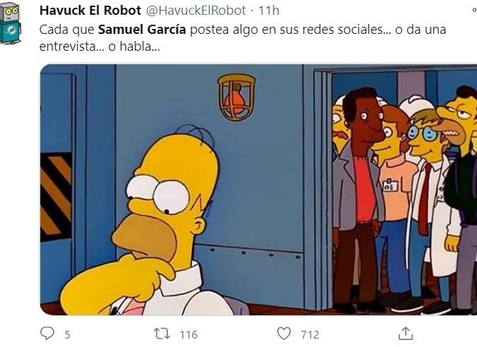 memes de samuel garcía 14