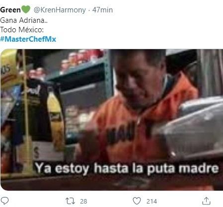 masterchef mexico 10