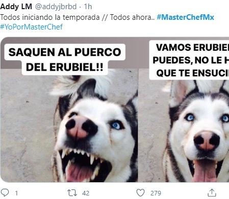 masterchef mexico 12