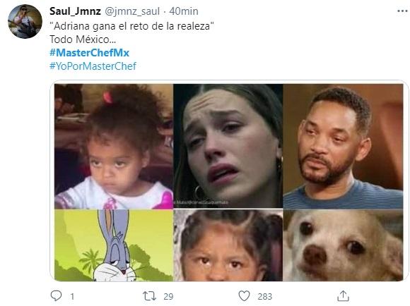 masterchef mexico 2