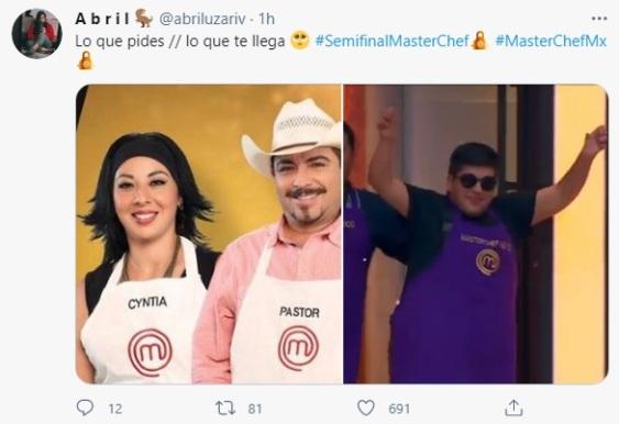 memes masterchef 15