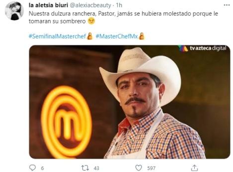 memes masterchef 5