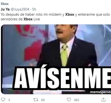memes xbox 8