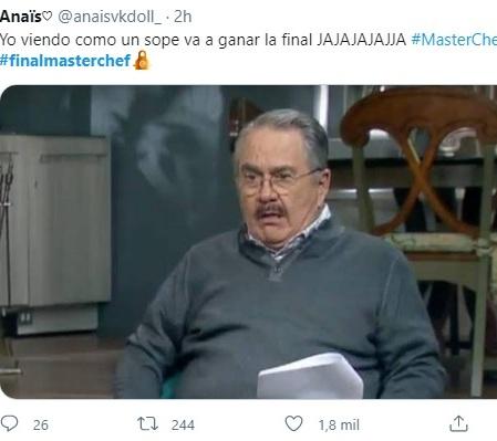 masterchef méxico 7