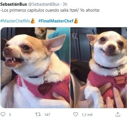 masterchef méxico 9