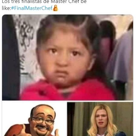 memes de masterchef 1