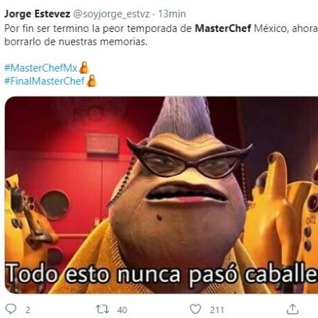 memes de masterchef 3