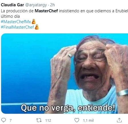 memes de masterchef 9