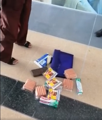 robo en supermercado 2