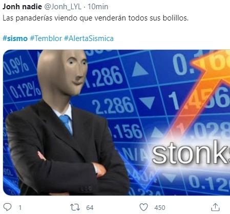 sismo 9