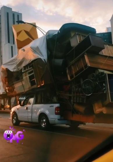 camioneta de mudanzas 1