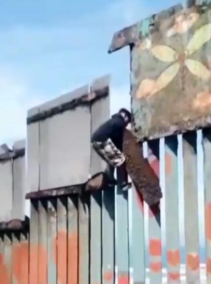 muro de eu 2