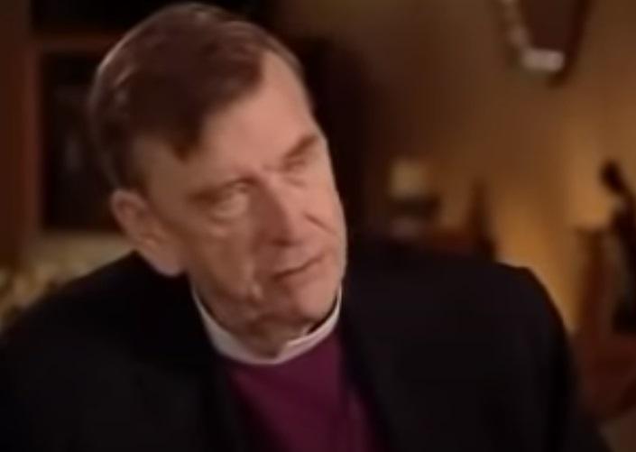 sacerdote 1