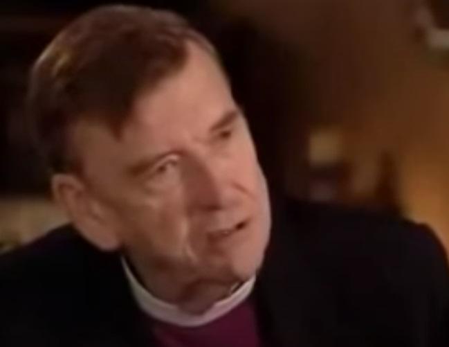 sacerdote 2