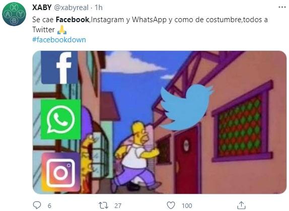 caida de whatsapp 6